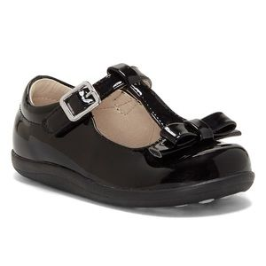 Sole Play toddler girls shoes
